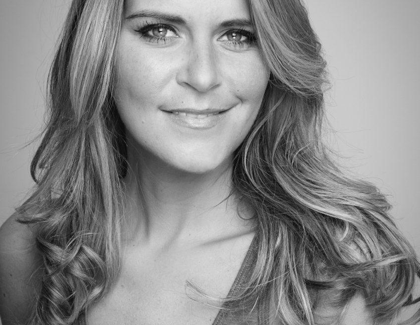 Gemma Oaten