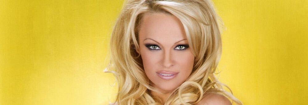 Celebrity Talent International in Carlsbad | Celebrity ...